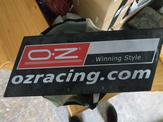 Cartel Oz Racing