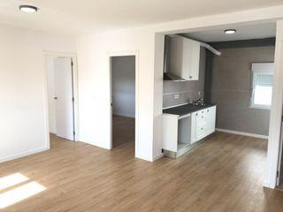 2 habitaciones reformado a nuevo. Manises - Quart Poblet
