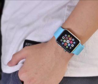 Correa para Apple Watch de 42 mm