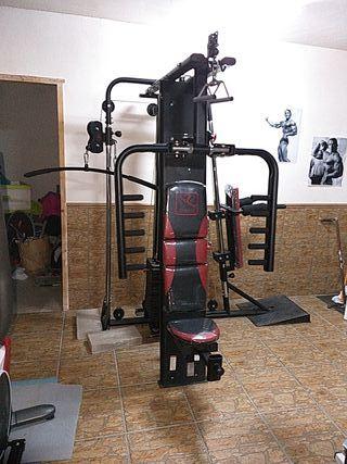 gimnasio, musculacion,Cardiopesas,discos,