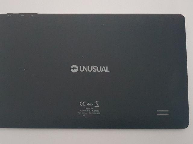 tablet de 10pulgadas