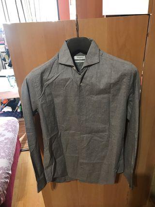 Camisa de hombre Pedro del hierro