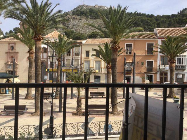 Piso en venta Rebajado (Archidona, Málaga)