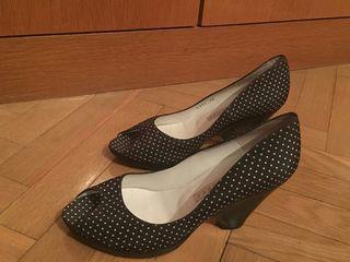Zapatos PURA LÓPEZ de Mujer Nuevos