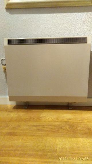 radiadores acumuladores