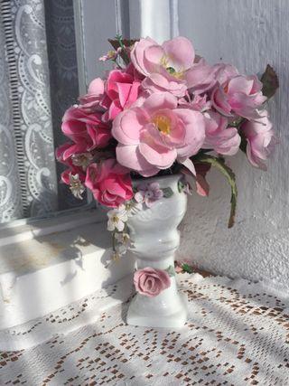 Fugurita decoracion