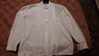 Camisa Fallero
