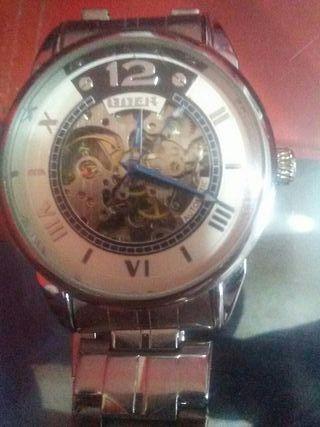 reloj GOER