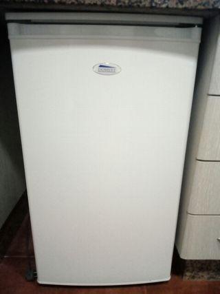 Congelador pequeño