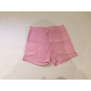 Pantalones American Apparel