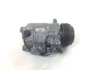 Compresor Aire Acondicionado BMW Serie 3 E92