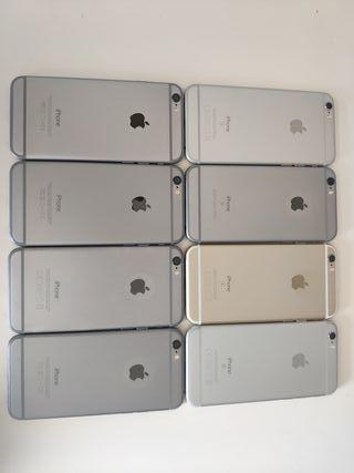 Iphone 6/6s Varias unidades