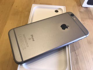 iPhone 6 s 64 gb