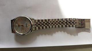 Reloj Citizen Automatico Nuevo- vintage