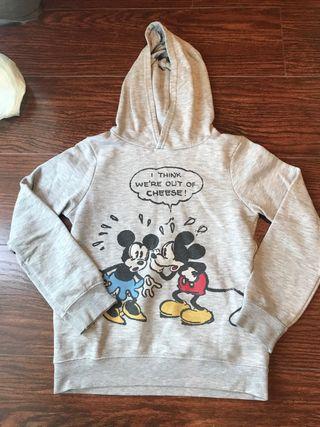 Disney ZARA 9-10 años