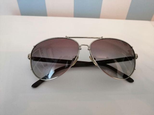 gafas de sol dolce&gabana mujer