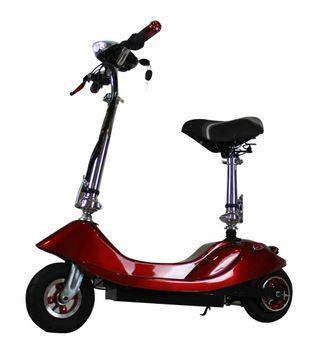 Scooter électrique pour enfants 300W