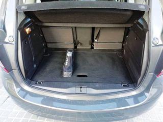 Opel Meriva 1.6 CDTI 110cv Selective GPS