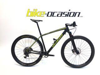 Bicicleta SPECIALIZED EPIC 29'' T.L GX 11V