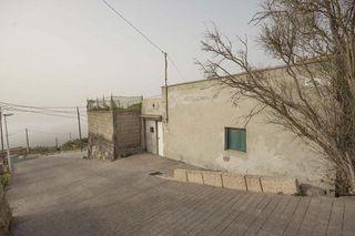 Casa en venta en Fasnia