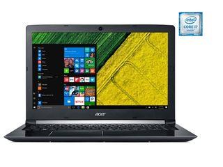 Acer Aspire 5 Ordenador Portátil