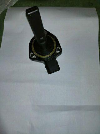 sensor nivel de aceite