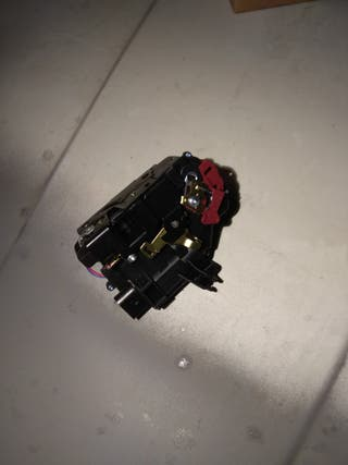 cerradura conductor a4 b6/b7