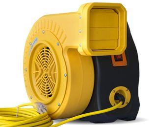 Turbina Huawey 2HP - 2400W - REH-2E
