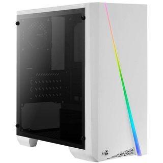 PC Gaming i5 - GTX 1050 - 8GB RAM