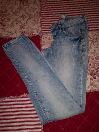 TODO!! 10 prendas de ropa Zara, Bershka, Mango...