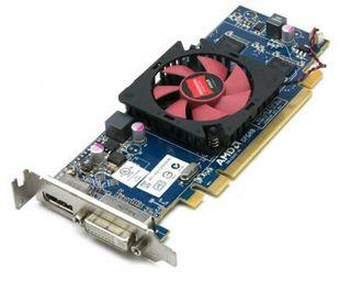 Tarjeta Gráfica AMD Radeon HD 6450