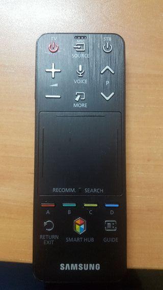 mando samsung smart tv