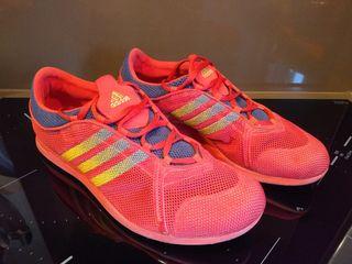 Adidas Mangostin
