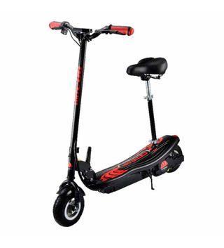 Volt200 scooter électrique avec siège