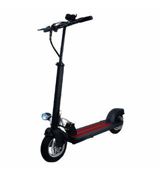 Scooter électrique dynamique 350 W sans siège