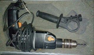 taladradora electrica