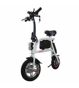 Vélo électrique pour scooter électrique 400W sans