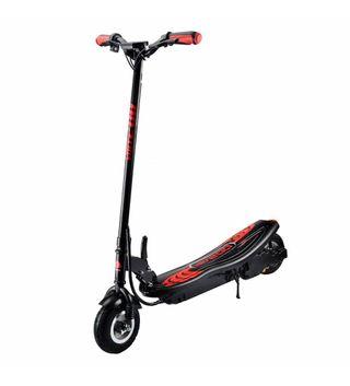 Volt 200 / s scooter électrique pour enfants