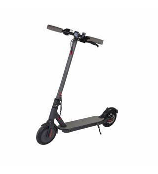 Mi Sabway scooter électrique noir