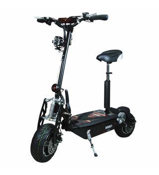 Diablo 1900W scooter électrique adulte nouveau ska