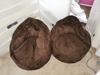 beanbag seats