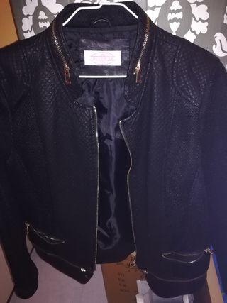 chaqueta, Talla XXL