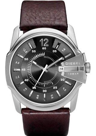 Reloj de pulsera DIÉSEL DZ1206 NUEVO