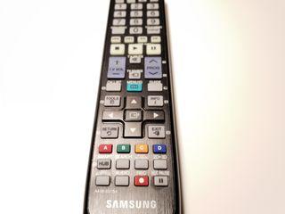Samsung mando a distancia