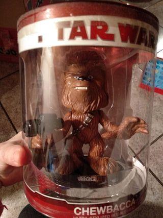 Figura Chewbacca Funko