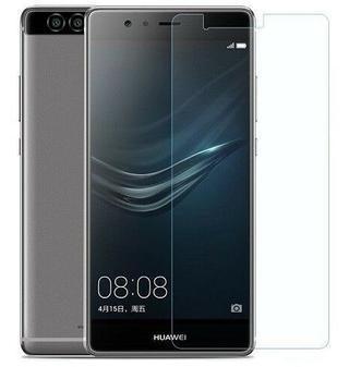 Protector cristal templado Huawei P9
