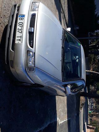 SEAT Cordoba 1998
