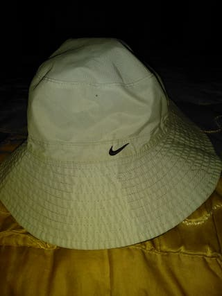Gorro nike original reversible
