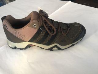 Por 30 Adidas Mano Zapatillas De En TrekkingMontaña Segunda € dorxWCBe