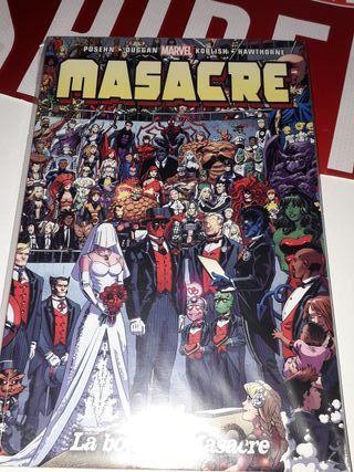 Deadpool: La boda de Deadpool